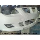 Parachoques BMW E60 Frente em fibra