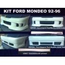 Ford Mondeo 92-96  KIT em fibra