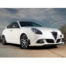 "Kit Aerodinâmico Alfa Romeo Giulietta ""PRIMA"" kit base"
