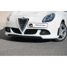 """Spoiler Inferior P/ch Frontal Alfa Romeo Giulietta """"PRIMA"""""""