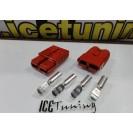 Peças / clips / patilhas / alavanca para remover / aplicação de rádios, frisos, gaurniçoes, painéis etc