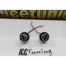 Ficha / Socket / suporte de lampadas de halogênio ou de lampadas em led de dois polos T20 21/5W