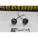 Ficha / Socket / suporte de lampadas de halogênio ou de lampadas em led T20 21W