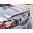 "Aileron Traseiro Mazda MX5 ""CALIFORNIA"" em fibra"