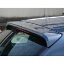 Aileron Traseiro Porsche Cayenne em fibra