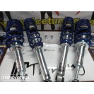 Coilovers JOM AUDI A3 8L
