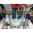 Coilovers JOM VW Golf 4 / IV