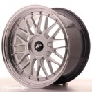 Jantes Originais Japan Racing JR-23 19'' 4/5x100/108/110/112/114.3/115/118/120