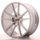 Jantes Originais Japan Racing JR-3 19'' 3/4x100/108/114,3/5x100/108/112/114,3/12