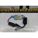 Balastro slim Universal CAN BUS Para Lampadas De Xenon H1, H3, H4, H7, etc
