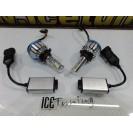 Lâmpadas 9012 / HIR2 Em Led 35W CREE , 3000 Lumens 12V-48V