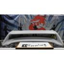 Aileron / Lip / Spoiler Traseiro Para Subaru 1994-2000 Evolution C/2anos De Garantia