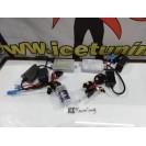 Kit De Xenon H3 6000k C/Balastros Silm E CAN BUS