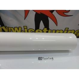 Pelicula transparente de proteção de faróis ou pintura 1.52M x 1M, PPF-K anti-riscos