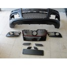 ParaChoquesF-VW-Golf5-V.GTI-ABS