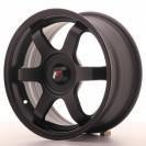 Japan Racing JR3 16x8 ET25 Bronze 3x112 / 4x100 / 108 / 114,3/ 5x100 / 105 / 108 / 110 / 112 /114,3