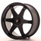 Japan Racing JR3 19x8.5 ET20-40 Bronze 3x112 / 4x100 / 108 / 110 / 114,3/ 5x100 / 105 / 108 / 110 / 112 /114,3 / 115 / 118 / 120