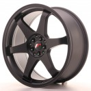 Japan Racing JR3 19x8.5 ET20 Bronze 5x114.3/120