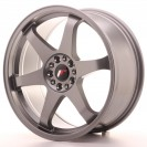 Japan Racing JR3 19x8.5 ET40 Bronze 5x112/114.3