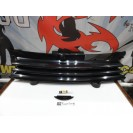 Grelha, JOM, VW Golf MK4, badgeless (approved)