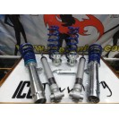 Coilovers JOM BMW Serie 1 F20 / F21