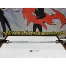 Barra anti-aproximação / estabilizadora traseira inferior Honda civic 88-00, CRX, CRX DEL SOL, INTEGRA