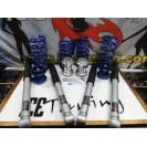 Coilovers JOM Mercedes Classe E W202 93-00