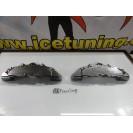 Capas de travao Brembo com tinta de alta temperatura Foliatec Carbono / Antracite metálico Brilhante