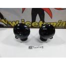 Farol / farois De Nevoeiro cristal BMW F10, F11, F22, F23, E92, E93, F07