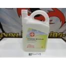 Desinfetante Superfícies Concentrado BFV PLUS 5L
