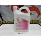 Sabonete Líquido Perfumado Rosa Pérola 5L GLOW PROFESSIONAL