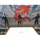 Rede / Grelha universal 125 X 30 cm em aluminio C/2 anos de garantia