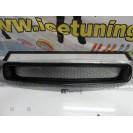 Grelha frontal sem simbolo Honda civic 96-98 ABS(plastico) Ice