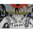 Coilovers JOM Peugeot 206