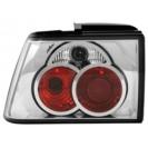 taillights Alfa Romeo 155 93-97