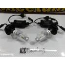 Lâmpadas H4 Em Led 80W Philips LUXEON Z ES 4000 Lumens 12-24V C/2 Anos De Garantia