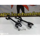 Chave universal para coilovers 75mm
