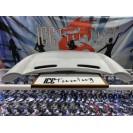 Aileron / Lip / Spoiler Traseiro Para Porsche 996 C/2anos De Garantia