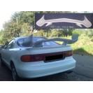 Aileron / Lip / Spoiler Traseiro Universal Furia Maxi C/2anos De Garantia