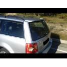 Aileron / Lip / Spoiler Traseiro VW Passat 3B / 3BG Carrinha C/2anos De Garantia