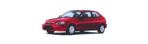 Honda Civic (99-01)