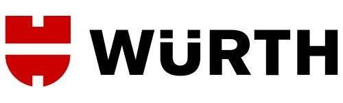 Wurth - Produtos auto