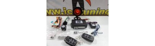 E-01-07 Alarmes