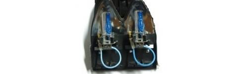 L-01-08 HIR 4900K (Liquidação)