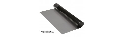 000-10 Películas para vidros - gama profissional