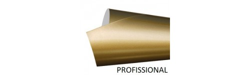 000-15 Películas em vinyl - gama profissional