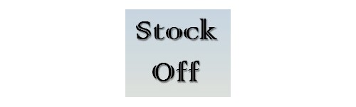 000-07 Tinta Plástica Kits de Pintura (Fim Stock)