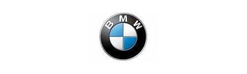BMW E39 (95-2003)